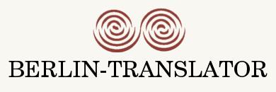 Berlin-Translator.png